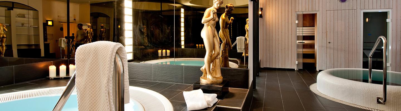 wellness hotel albana hotel lodge thai engadine cuisine silvaplana st moritz. Black Bedroom Furniture Sets. Home Design Ideas