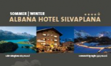 home hotel albana hotel lodge thai engadine cuisine silvaplana st moritz. Black Bedroom Furniture Sets. Home Design Ideas