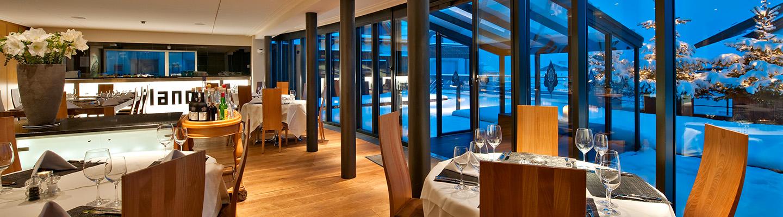 festtagsmenus silvester dinner hotel albana hotel lodge thai engadine cuisine. Black Bedroom Furniture Sets. Home Design Ideas